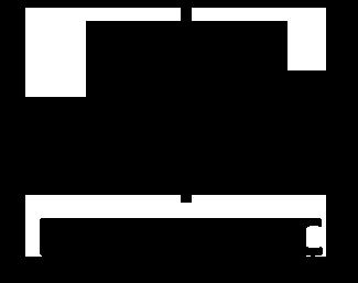 Duncan CRC Logo